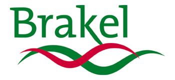 Brakel Logo